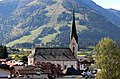 Pfarrkirche Kössen 04.jpg