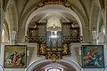 Pfarrkirche Mariae Himmelfahrt 9124 HDR.jpg