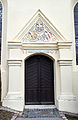 Pfarrkirche Sankt Bartholomäus 02.jpg