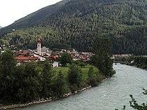 Pfunds, dorpszicht foto4 2012-08-13 17.03.jpg