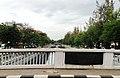 Phadung Krung,Kasem, wat Thepsirin,Pom prap Sattru Phai, bangkok - panoramio.jpg