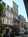 Pharmacie Saint-Léger de Cognac.jpg