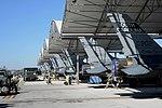 Phase II Operational Readiness Exercise (8474494658).jpg