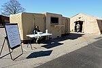 Phase II Operational Readiness Exercise (8474499580).jpg