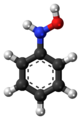 Phenylhydroxylamine 3D ball.png