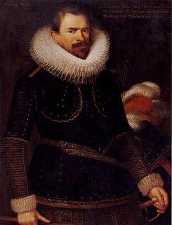 Lucas Franchoys the Elder painter