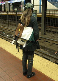 Philly commuter.jpg