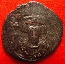 Phocas (coin of).jpg