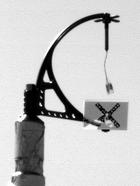 Phoenix MET telltale Sol 2 cropped part gamma 4.01