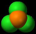 Phosphorus-trichloride-3D-vdW.png