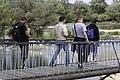 Photo-tour Novi Grad Participants 20.jpg
