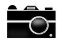 Photo camera icon.png