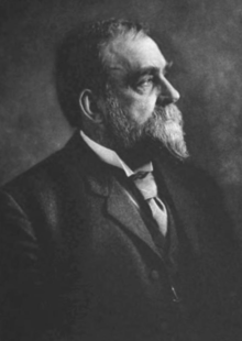 Photo of John Chipman Gray from The National Cyclopaedia of American Biography, Volume XVI.png