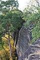 Phu Pha Thoep National Park (MGK21376).jpg