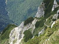 Piatra Craiului - Lanturi.JPG