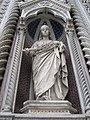 Piazza del Duomo @ Firenze.jpg
