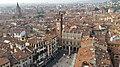 Piazza delle Erbe Verona 9.jpg