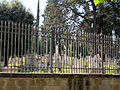 Piazzale donatello, cimitero inglese 02.JPG