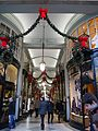 Piccadilly Arcade, December 2015 01.jpg