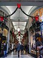 Piccadilly Arcade, December 2015 01.jpg