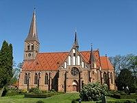 Picher Kirche 2008-05-05.jpg