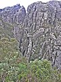Pico do Inficionado ou Inficçionado (2068 m) Garganta do Diabo - panoramio (1).jpg
