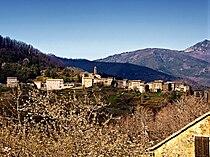 Piedicroce village.jpg