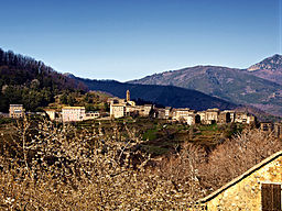 Piedicroce village.jpg
