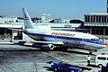 Piedmont Airlines Boeing 737-201; N737N, October 1976 BXG (5056736927).jpg