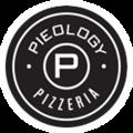 Pieology Pizzeria logo.png