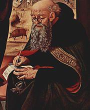 Piero di Cosimo 025