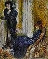 Pierre-Auguste Renoir - Au coin de cheminée.jpg