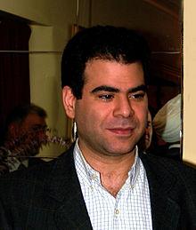 Pierre Amine Gemayel.jpg