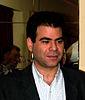 Pierre Amine Gemayel