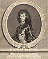 Pierre Drevet - Louis-Auguste de Bourbon (1670-1736).jpg