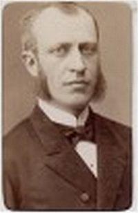 Pierre Paul Henri Dominique Boyer de Bouillane (1848-1908).jpg