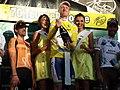 Pieter Weening, Tour de Pologne 2013 (3).jpg
