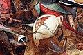 Pieter bruegel il vecchio, Caduta degli angeli ribelli, 1562, 38.JPG