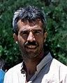 Pietro Paolo Virdis, 1988.jpg