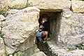 PikiWiki Israel 2643 Geography of Israel מעינות הסטאף.JPG
