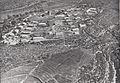 PikiWiki Israel 47129 Kibbutz Beit Oren.jpg