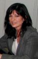 Pilar González.png