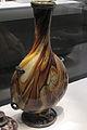 Pilgrim bottle-IMG 5438.JPG