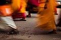 Pilgrims - Pushkar (12641370883).jpg