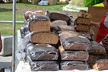 Kuchnia Estonska Wikipedia Wolna Encyklopedia