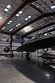 Pima Air ^ Space Museum - Tucson, AZ - Flickr - hyku (164).jpg