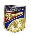 Pin IIIRegioneAerea.jpg