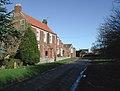 Pinfold Lane, Roos - geograph.org.uk - 327397.jpg