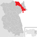 Pinggau im Bezirk HB.png