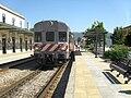 Pinhão Railway Station 2.jpg
